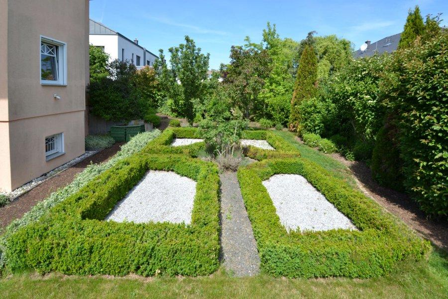 villa for buy 4 bedrooms 350 m² bertrange photo 7