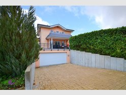 Villa for sale 5 bedrooms in Bertrange - Ref. 6705435