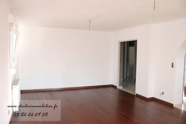 acheter appartement 4 pièces 100 m² réhon photo 3