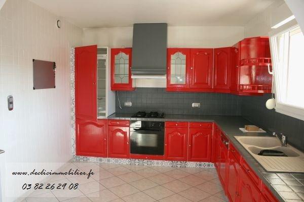 acheter appartement 4 pièces 100 m² réhon photo 4