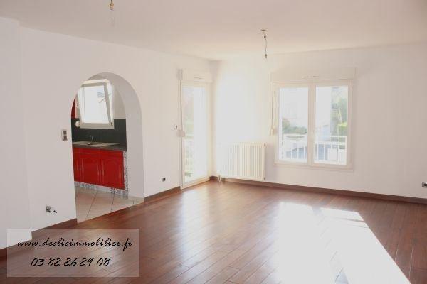 acheter appartement 4 pièces 100 m² réhon photo 2