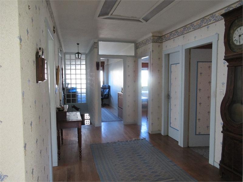 acheter maison individuelle 6 pièces 150 m² metz photo 7