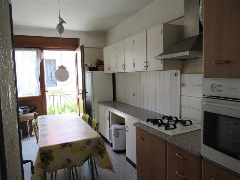 acheter maison individuelle 6 pièces 150 m² metz photo 6