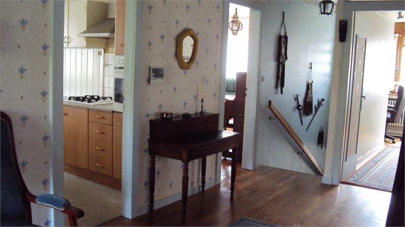 acheter maison individuelle 6 pièces 150 m² metz photo 2