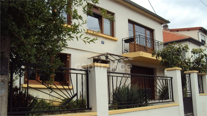 acheter maison individuelle 6 pièces 150 m² metz photo 3