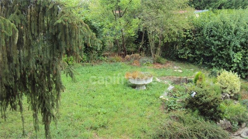 acheter maison individuelle 6 pièces 150 m² metz photo 4