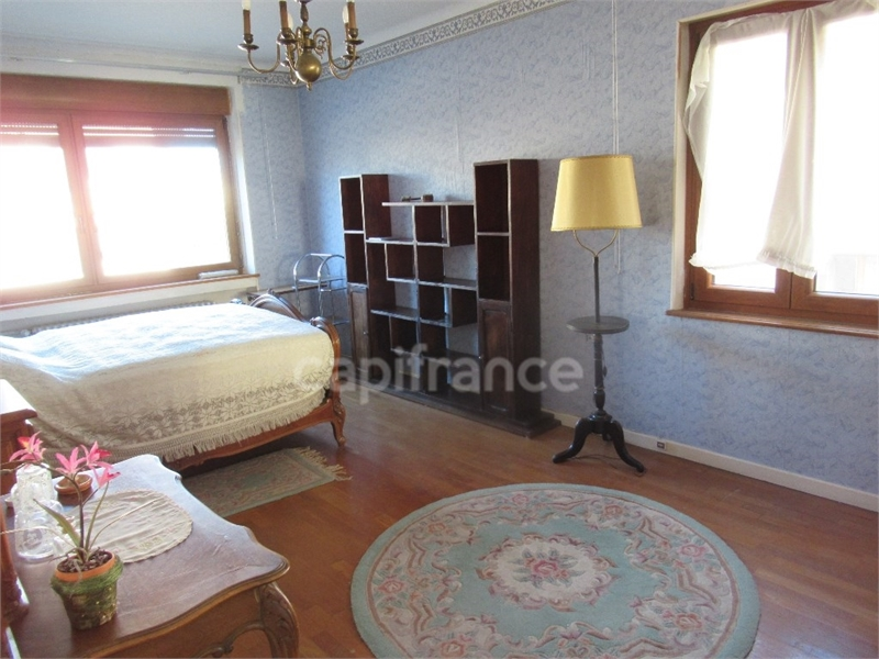 acheter maison individuelle 6 pièces 150 m² metz photo 1