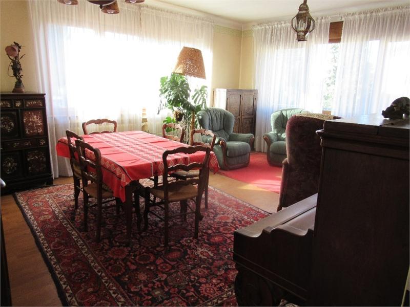 acheter maison individuelle 6 pièces 150 m² metz photo 5