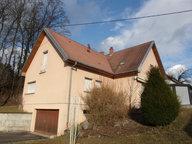 Maison à vendre à Uffheim - Réf. 5075227