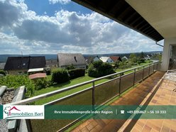 Investment building for sale 11 rooms in Mettlach - Ref. 7303451