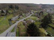 Bauland zum Kauf in Marche-en-Famenne - Ref. 6324507