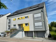 Apartment for rent 3 bedrooms in Sandweiler - Ref. 6795547