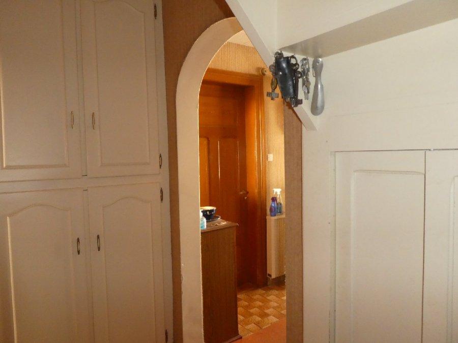 acheter maison 4 pièces 95 m² wingen-sur-moder photo 4