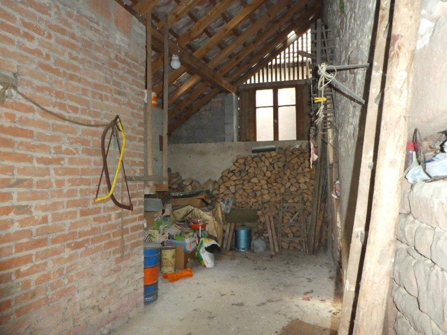 acheter maison 4 pièces 95 m² wingen-sur-moder photo 2