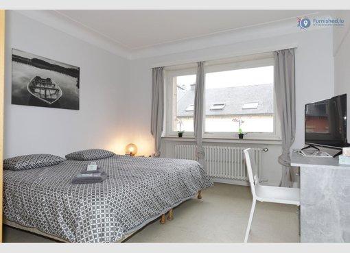Bedroom for rent 9 bedrooms in Luxembourg (LU) - Ref. 6414619