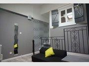 Maison à vendre F6 à Chaouilley - Réf. 5042459