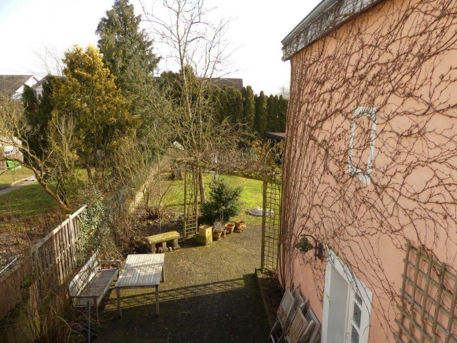 haus kaufen 7 zimmer 220 m² bitburg foto 4