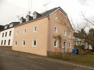 Haus zum Kauf 7 Zimmer in Bitburg-Matzen - Ref. 5107995