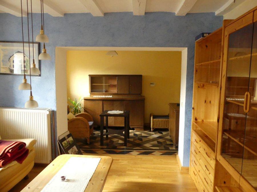 haus kaufen 7 zimmer 220 m² bitburg foto 6