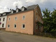 Haus zum Kauf in Bitburg-Matzen - Ref. 5107995