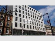 Büro zur Miete in Luxembourg-Gare - Ref. 6357531