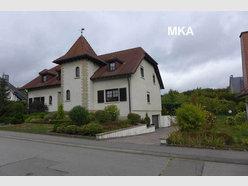 Villa à vendre 5 Chambres à Senningerberg - Réf. 6033947