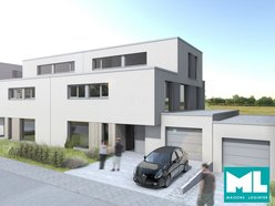 Maison à vendre 5 Chambres à Capellen - Réf. 5001755