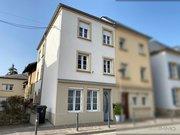 Haus zum Kauf 3 Zimmer in Echternach - Ref. 7168539