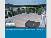 Wohnung zur Miete 4 Zimmer in Trier - Ref. 6320667