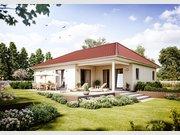 Bungalow à vendre 4 Pièces à Orenhofen - Réf. 6058523
