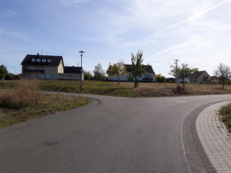 acheter bungalow 4 pièces 142.5 m² orenhofen photo 4