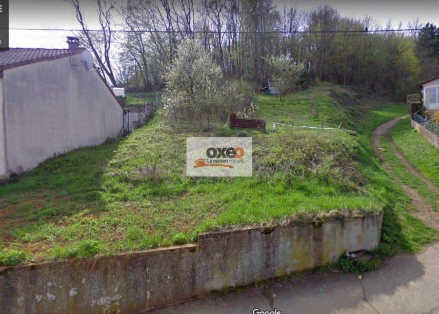 acheter maison individuelle 0 pièce 0 m² frouard photo 2