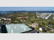 Wohnung zum Kauf 2 Zimmer in Trier - Ref. 6599195