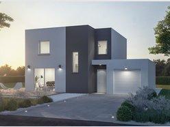 Maison à vendre 3 Chambres à Thionville-Élange - Réf. 6074907