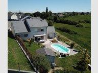 Maison individuelle à vendre F6 à Metzervisse - Réf. 6746651