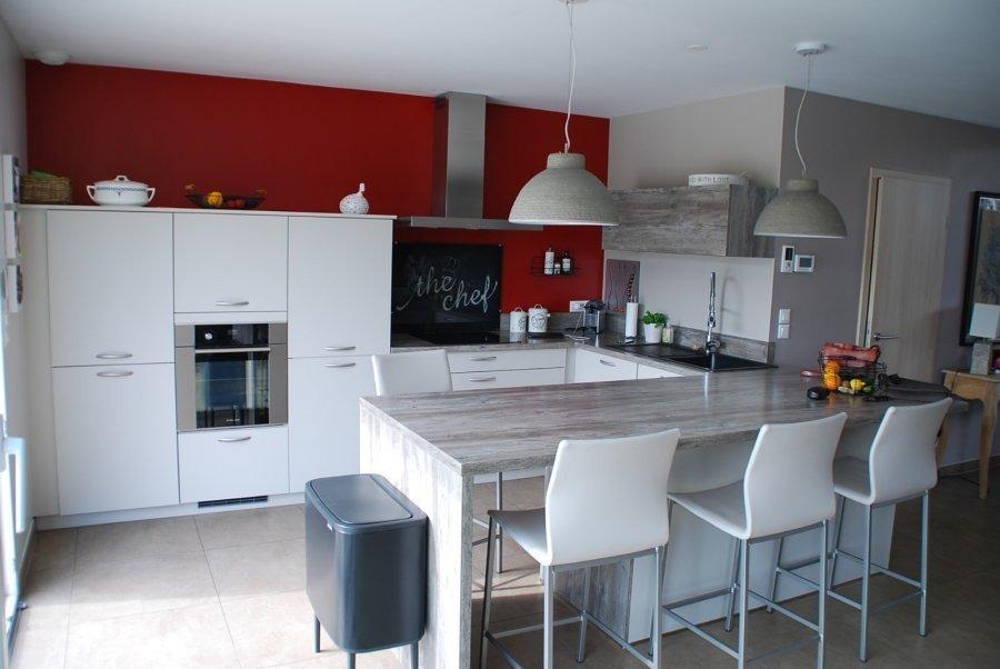 acheter maison individuelle 6 pièces 144 m² metzervisse photo 5