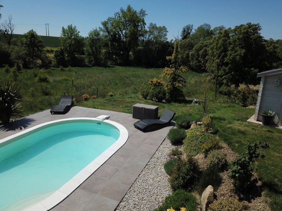 acheter maison individuelle 6 pièces 144 m² metzervisse photo 6