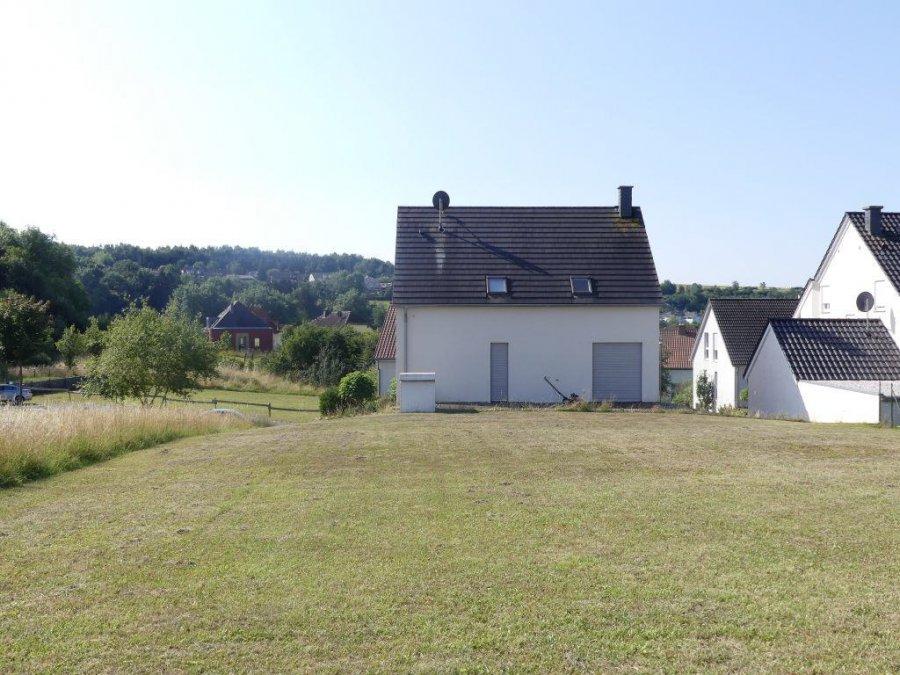 acheter maison 5 pièces 133 m² bitburg photo 4