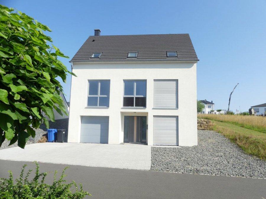 acheter maison 5 pièces 133 m² bitburg photo 3