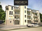 Appartement à vendre 2 Pièces à Mettlach - Réf. 7013147