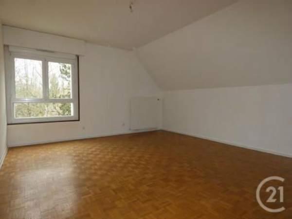 acheter appartement 3 pièces 66 m² villers-lès-nancy photo 3