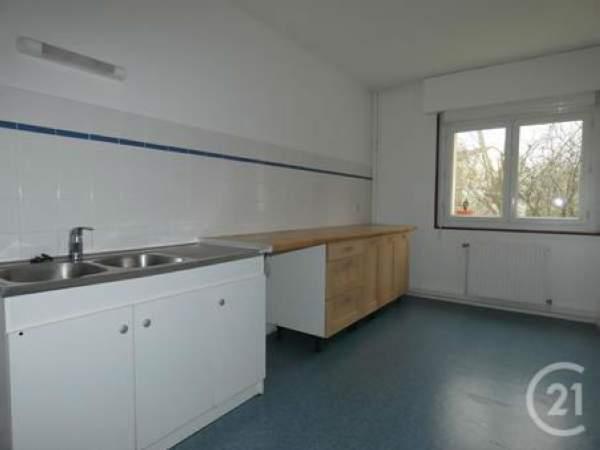 acheter appartement 3 pièces 66 m² villers-lès-nancy photo 2