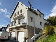 Maison à vendre 5 Chambres à Remich - Réf. 6456091