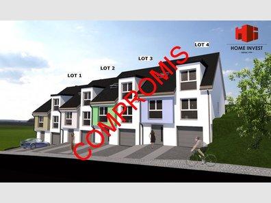 Maison jumelée à vendre 3 Chambres à Christnach - Réf. 5866267