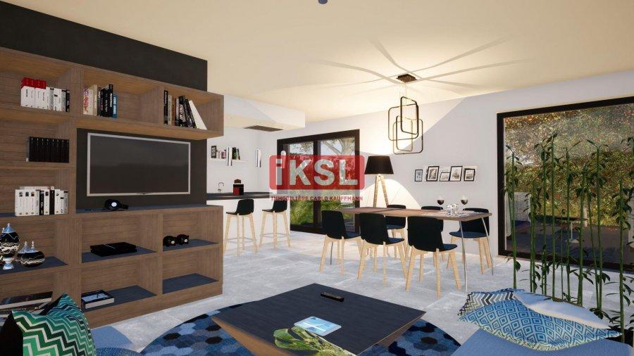 acheter maison individuelle 4 chambres 109 m² weicherdange photo 7