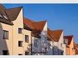 Immeuble de rapport à vendre 5 Pièces à Duisburg (DE) - Réf. 7185179