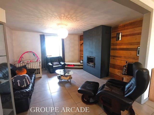 acheter maison 0 pièce 170 m² neufchâteau photo 2