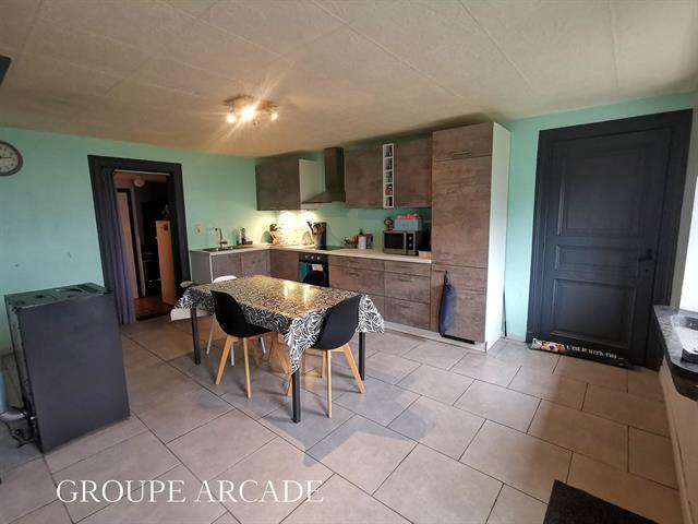 acheter maison 0 pièce 170 m² neufchâteau photo 6