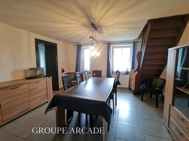 acheter maison 0 pièce 170 m² neufchâteau photo 4