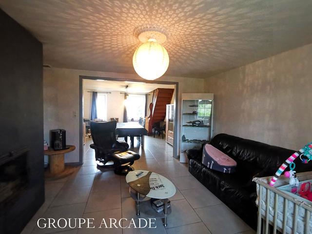 acheter maison 0 pièce 170 m² neufchâteau photo 3